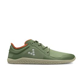 Vivobarefoot Primus Lite II Recycled All Weather