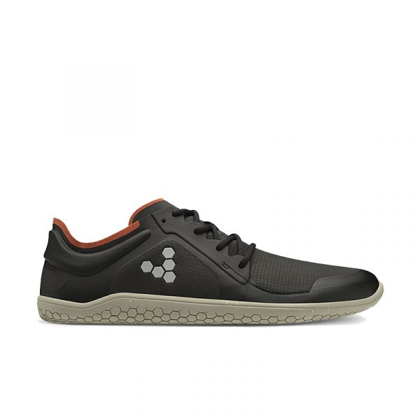 Vivobarefoot Primus Lite II Recycled Winter