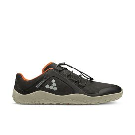 Vivobarefoot Primus Trail FG Winter