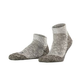 Socken Anti-Rutsch FALKE Lodge Homepads
