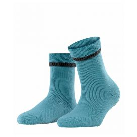 Socken Anti-Rutsch FALKE Cuddle Pads