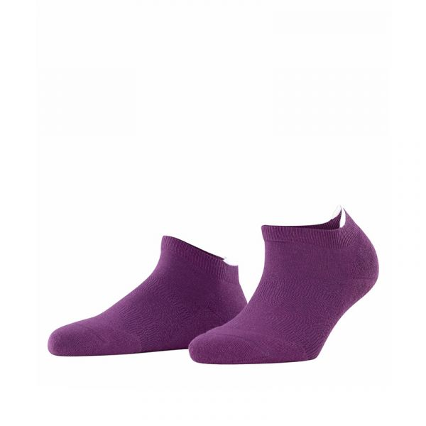 Socks Anti-Slip FALKE Relax Pads