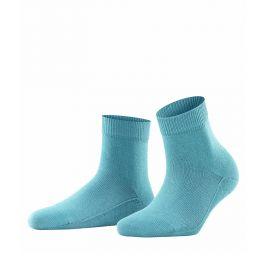 Socken Anti-Rutsch FALKE Light Cuddle Pads