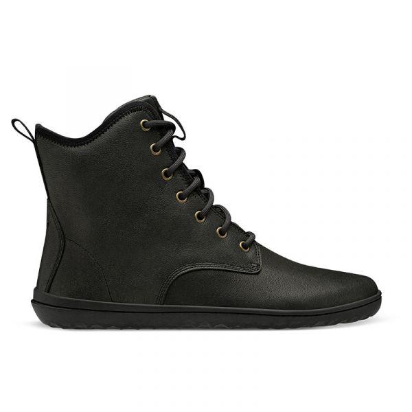 Vivobarefoot Scott II Leather