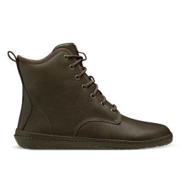 Vivobarefoot Scott II Leather