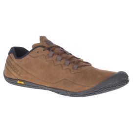 Merrell Vapor Glove 3 Luna Leather