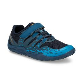 Merrell Trail Glove 5 Kids