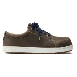 Birkenstock Safety Shoes QS500