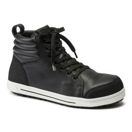 Birkenstock Safety Shoes QS700