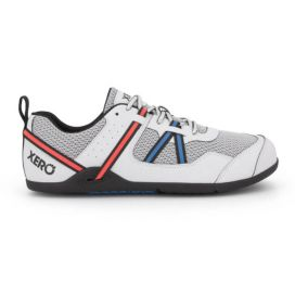 Xero Shoes Prio Black - Hombre