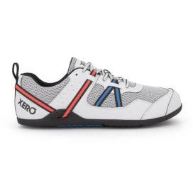 Z-TREK Xero Shoes
