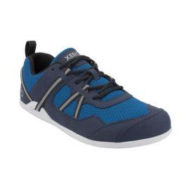 Xero Shoes Prio Black - Homem