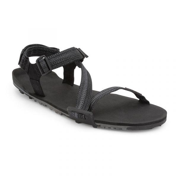 Xero Shoes Z-TRAIL - Men