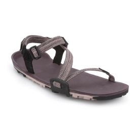 Xero Shoes Z-TRAIL EV | Frau