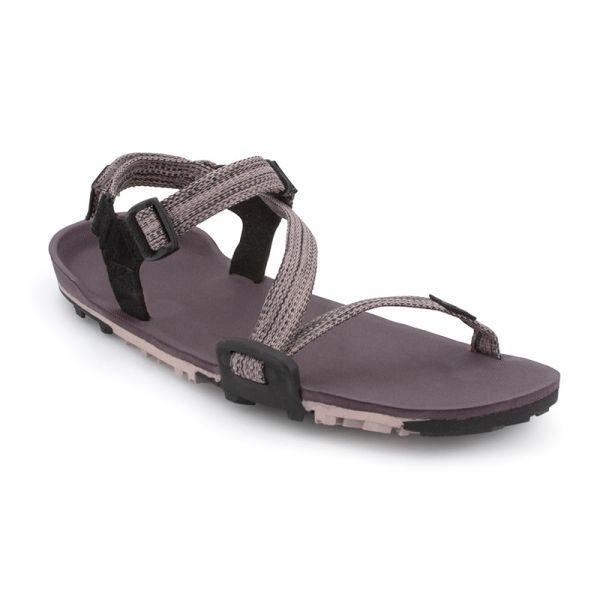 Xero Shoes Z-TRAIL EV   Women