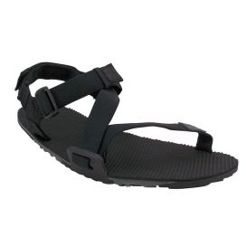 Xero Shoes Naboso Trail