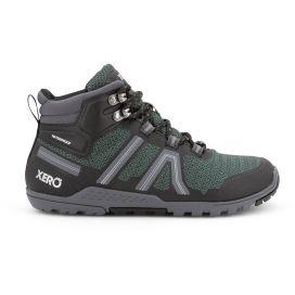 Xero Shoes Xcursion Fusion