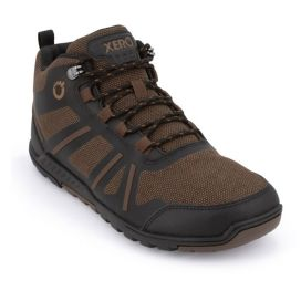 Xero Shoes DayLite Hiker Fusion