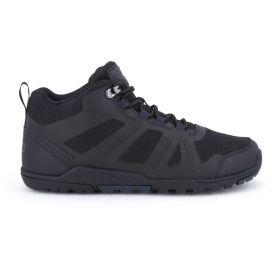 Xero Shoes DayLite Hiker Fusion | Frau