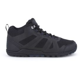 Xero Shoes DayLite Hiker Fusion | Mujer