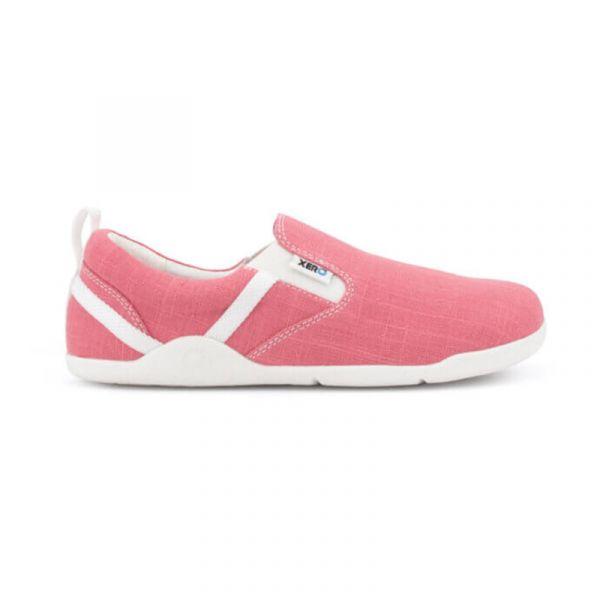 Xero Shoes Aptos | Frau