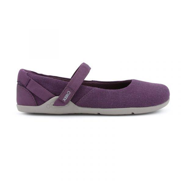Xero Shoes Cassie   Frau