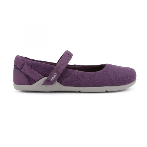 Xero Shoes Cassie   Woman