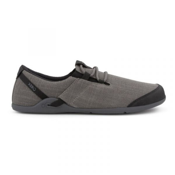 Xero Shoes Hana Hemp   Water Resistant