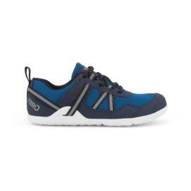 Xero Shoes Prio Kinder
