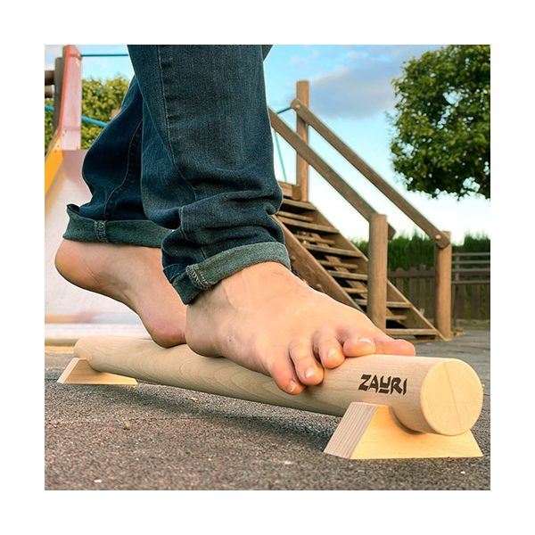 Zauri Activity Balance Bar