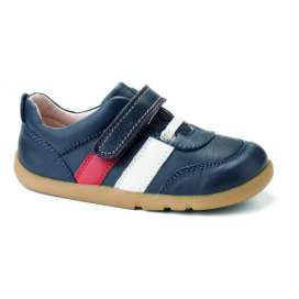 Up and Away Sport Shoe Bobux