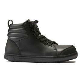 Birkenstock Zapatos de Seguridad QS700