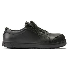 Birkenstock Sapatos de segurança QS500