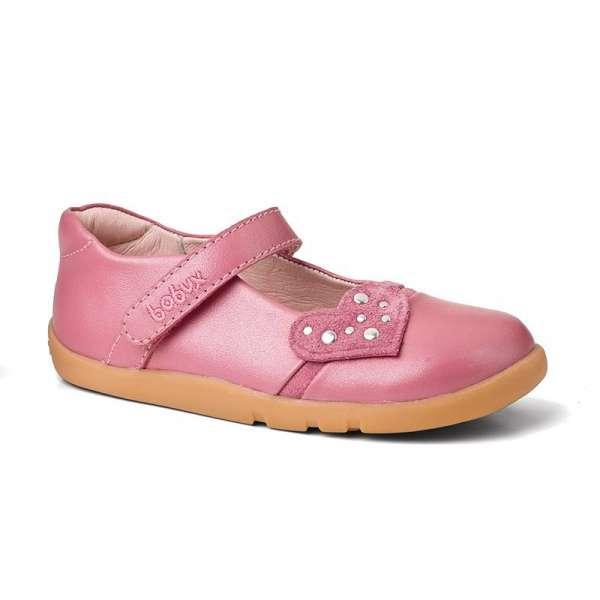 Rockstar Ballet Shoe