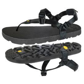 Luna Sandals Mono Gordo Winged Edition