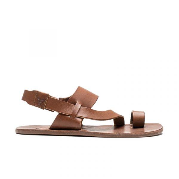 Vivobarefoot Kuru Sandal II