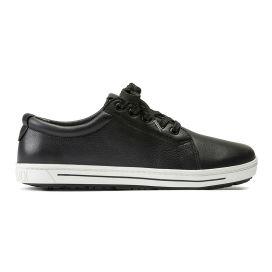 Birkenstock Safety Shoes QO500 LTR