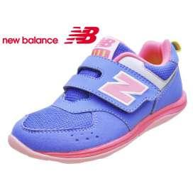 New Balance KV111 Blue