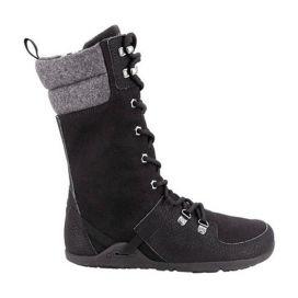 Xero Shoes Mika | Resistentes al agua