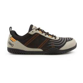 Xero Shoes 360 Homem