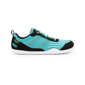 Xero Shoes 360 Männer