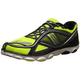 Brooks Pure Flow3