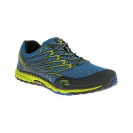 Merrell Bare Access Trail Gore-Tex®
