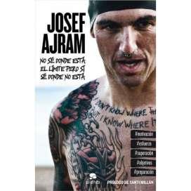 ¿Dónde está el límite? Josef Ajram