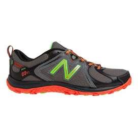 New Balance MO69v1