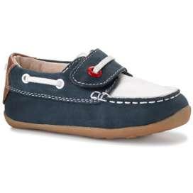Sailor Shoe Bobux