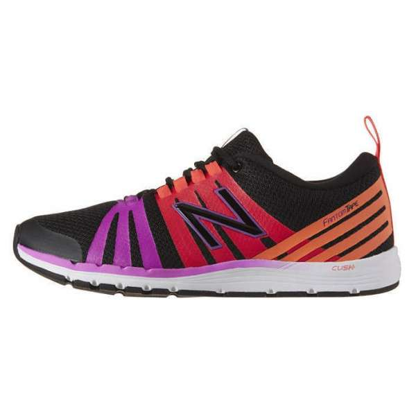 zapatillas new balance wx811