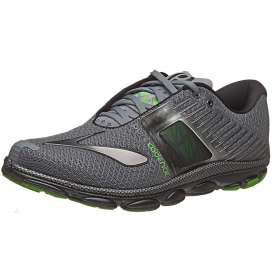 Brooks Pure Cadence 4