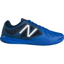 New balance MC60 Padel/Tenis