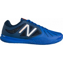 zapatillas new balance padel